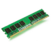 Kingston Technology ValueRAM 4GB 1600MHz DDR3L Module 4GB DDR3 1600MHz ECC memory module