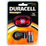 Duracell BIK-B03RDU flashlight