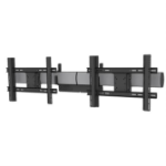 PMV PMVTROLLEYXLDS1 flat panel mount accessory