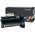 Lexmark C7720MX Toner magenta, 15K pages @ 5% coverage