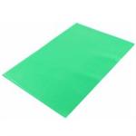 Q-CONNECT KF01488 Green folder