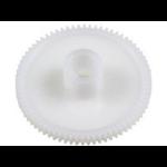 Epson LQ670 Spur Gear 36