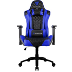 ThunderX3 TGC12 Series Gaming Chair - Black/Blue