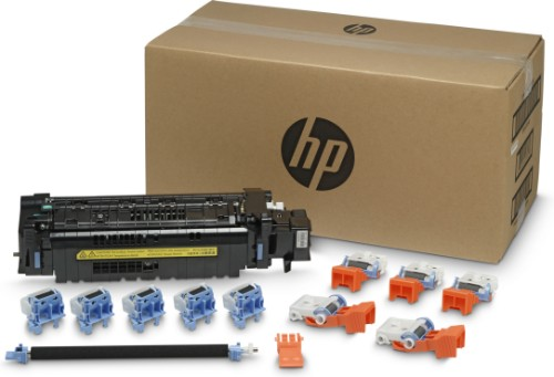 HP L0H24A fuser 225000 pages