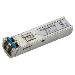 Black Box LFP414 network transceiver module Fiber optic 1250 Mbit/s SFP 1310 nm