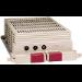 HP 9.1GB, hot-plug, Wide Ultra SCSI, 10000 RPM