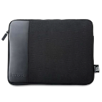Wacom Intuos4 Medium Case Sleeve case Black