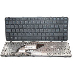 HP 841681-031 notebook spare part Keyboard