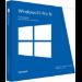 Microsoft Windows 8.1 Pro 32/64