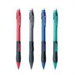 BIC Matic Grip mechanical pencil HB 12 pc(s)
