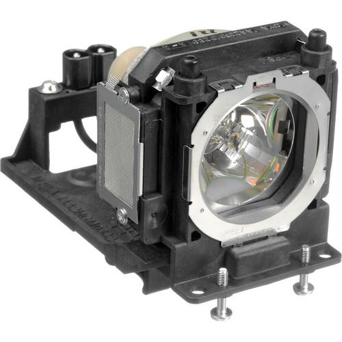 Panasonic ET-SLMP94 projection lamp