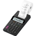 Casio HR-8RCE Desktop Printing Black calculator