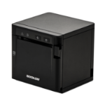 Bixolon SRP-Q300 Direct thermal POS printer 180 x 180DPI