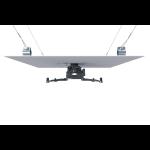 Premier Mounts FTP-FCMA project mount Ceiling Black