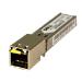 DELL 407-BBGM red modulo transceptor 1250 Mbit/s SFP+