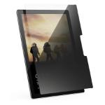 Urban Armor Gear 321070110101 schermbeschermer Doorzichtige schermbeschermer Tablet 1 stuk(s)