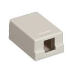Black Box WP901C mounting kit