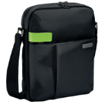 """Leitz Complete 10"""" Tablet Bag Smart Traveller"""