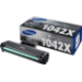 Samsung MLT-D1042X Original Negro 1 pieza(s)