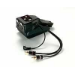 Canon Mic Adapter MA-100