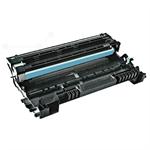 Delacamp DR3300-R compatible Drum kit, 25K pages, 980gr (replaces Brother DR3300)