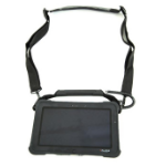 Zebra 400005 strap Tablet Black