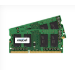 Crucial CT2KIT204864BF160B módulo de memoria 32 GB DDR3L 1600 MHz