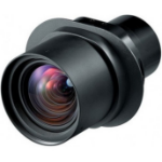 Hitachi FL701 projection lense