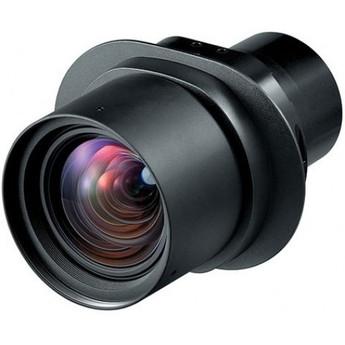 Hitachi FL701 Fixed Short Throw Projector Lens
