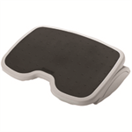 Kensington SmartFit® SoleMate Footrest
