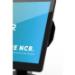 NCR KIT - NCR MSR FOR CX7 & CX5