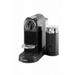 Magimix Citiz & Milk Freestanding Espresso machine 1L Black