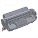 Xerox 007R97046 compatible Toner black, 5K pages (replaces HP 96A)