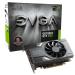 EVGA 03G-P4-6160-KR tarjeta gráfica GeForce GTX 1060 3 GB GDDR5