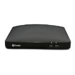Swann NVR-8780 Black