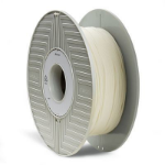 Verbatim Primalloy 1.75mm white 500g reel 55500