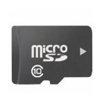 Miscellaneous 64GB Micro SDHC Class 10