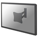 Newstar FPMA-W820 flat panel wall mount