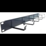 CONNEkT Gear 90-0015 rack accessory