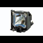 Panasonic ET-LAD10000F Replacement Lamp 250W projector lamp