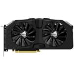 XFX AMD Radeon RX 5700 XT 8 GB GDDR6 RAW II