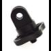 Promounts PM2013GP991 camera mounting accessory