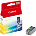 Canon 1511B001 (CLI-36) Ink cartridge color, 249 pages, 12ml