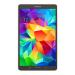 """Samsung Galaxy Tab Tab S 8.4"""""""