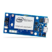 Intel Edison Breakout Board Kit 500MHz Intel® Atom™ development board