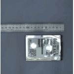 Samsung HDD 320G HTS543232A7A384 S63