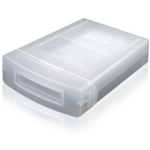 ICY BOX IB-AC602 Transparent