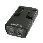 Lindy 70405 Black