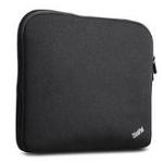 "Lenovo 57Y4293 13.3"" Sleeve case Black notebook case"