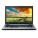 Acer Aspire E5-771-341P